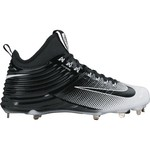 Nike™ Men's Lunar Trout 2 Baseball Cleats