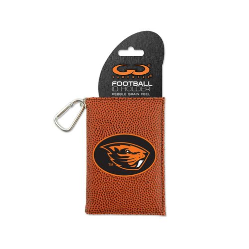 GameWear Oregon State University Classic Football ID Holder