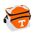 Logo™ University of Tennessee Halftime Lunch Cooler - view number 1