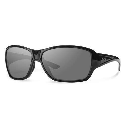 Smith Optics Women's Purist Sunglasses