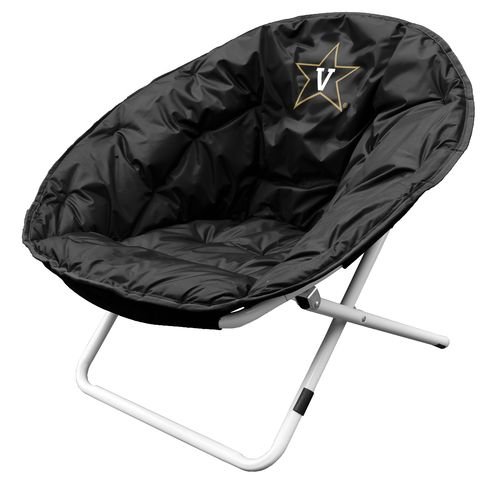 Logo™ Vanderbilt University Sphere Chair