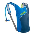 CamelBak Kids' Skeeter™ 1.5-Liter Hydration Pack