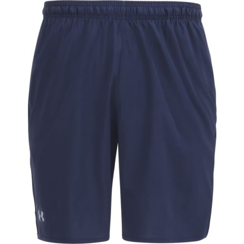 Under Armour™ Men's Qualifier Woven Short