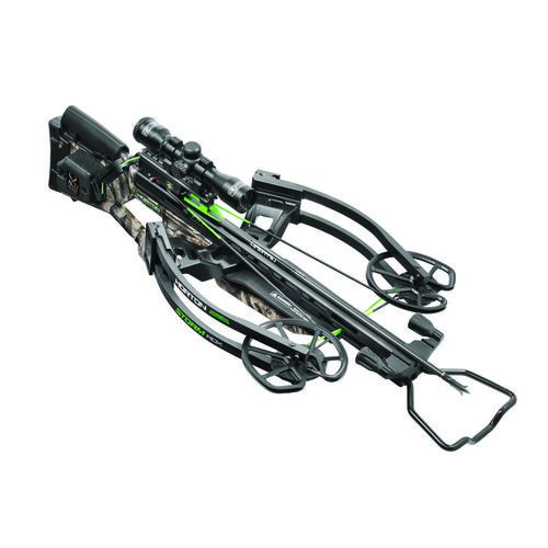 Horton Storm RDX Crossbow Package - view number 1