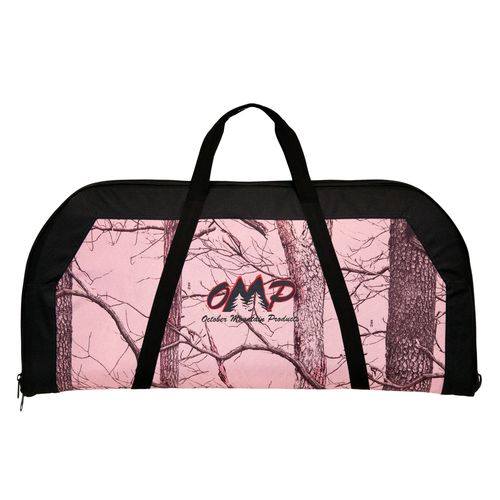 "October Mountain Products 36"" Compound Bow Case"