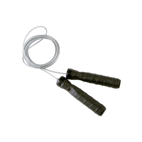 Everlast® Fit 11' Pro Weighted Jump Rope - view number 1