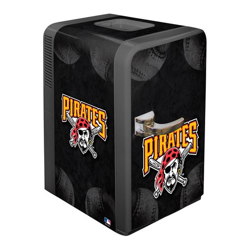 Boelter Brands Pittsburgh Pirates 15.8 qt. Portable Party