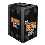 Boelter Brands Pittsburgh Pirates 15.8 qt. Portable Party Refrigerator