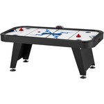 Fat Cat Storm MMXI Air Hockey Table - view number 1