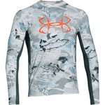 Under Armour™ Men's CoolSwitch Thermocline Long Sleeve Shirt