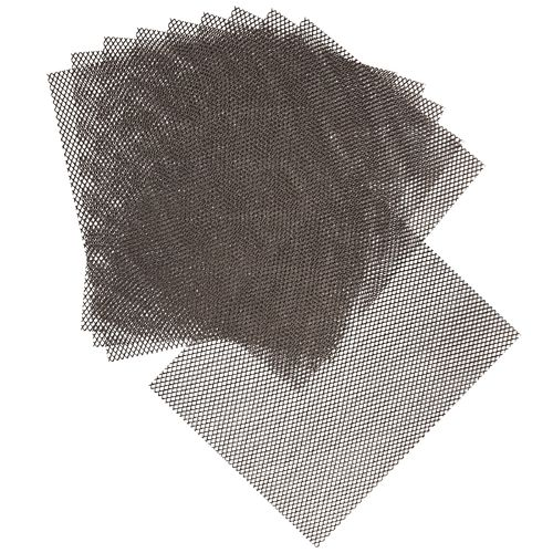 Weston 13.9' x 10.6' Dehydrator Netting Sheets 10-Pack
