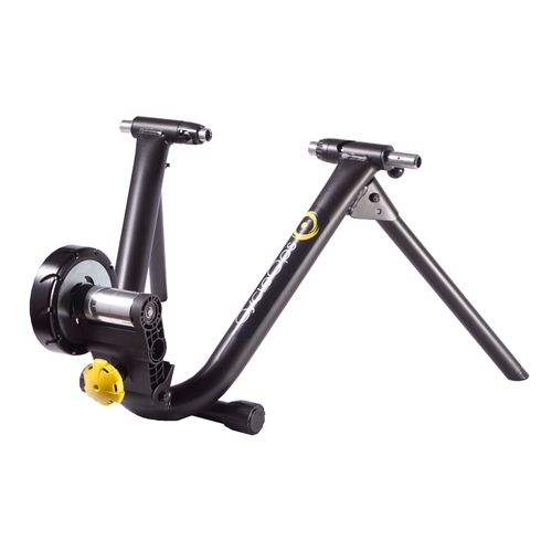 CycleOps Magneto Bicycle Trainer
