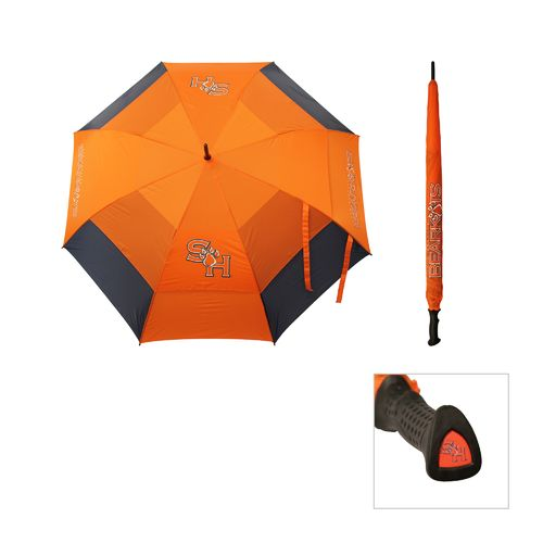 Team Golf Adults' Sam Houston State University Umbrella