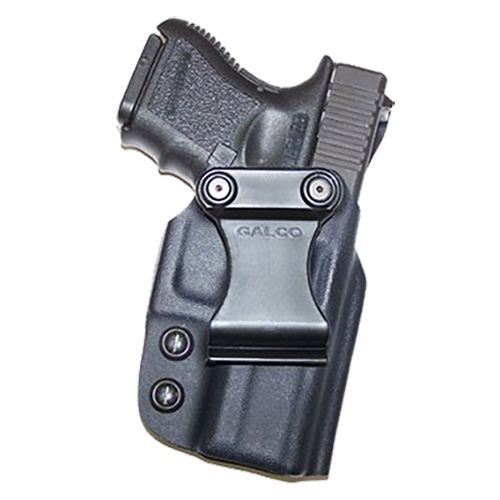 Galco Triton GLOCK 19/23/32 Inside-the-Waistband Holster