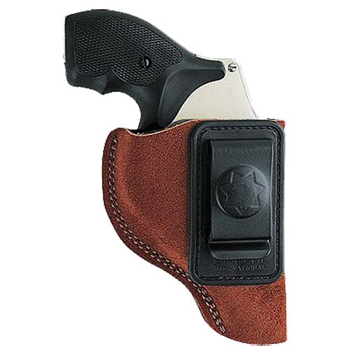 Bianchi 6 Inside the Waistband Concealment Holster