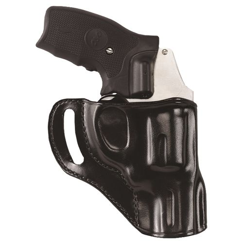 Galco Hornet Smith & Wesson/Taurus Belt Holster - view number 1