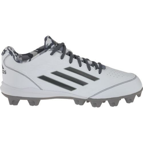 adidas Women's Wheelhouse 2 Softball Cleats