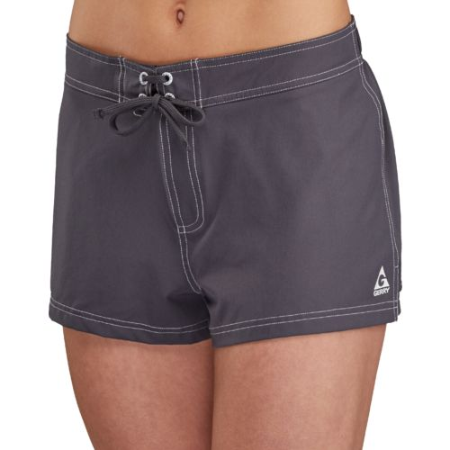 Gerry Women's Woven Boardshort