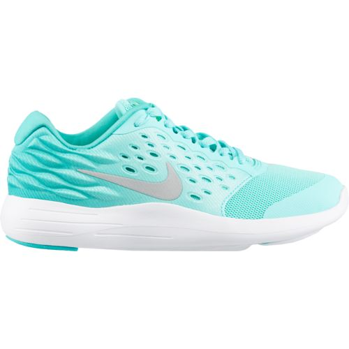 Nike Girls' LunarStelos Running Shoes