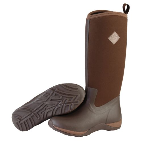 Muck Boot Women's Arctic Adventure Boots
