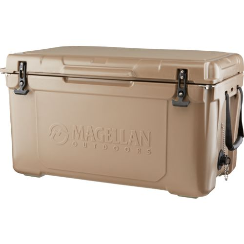 Magellan Outdoors™ 75.2 qt. Icebox