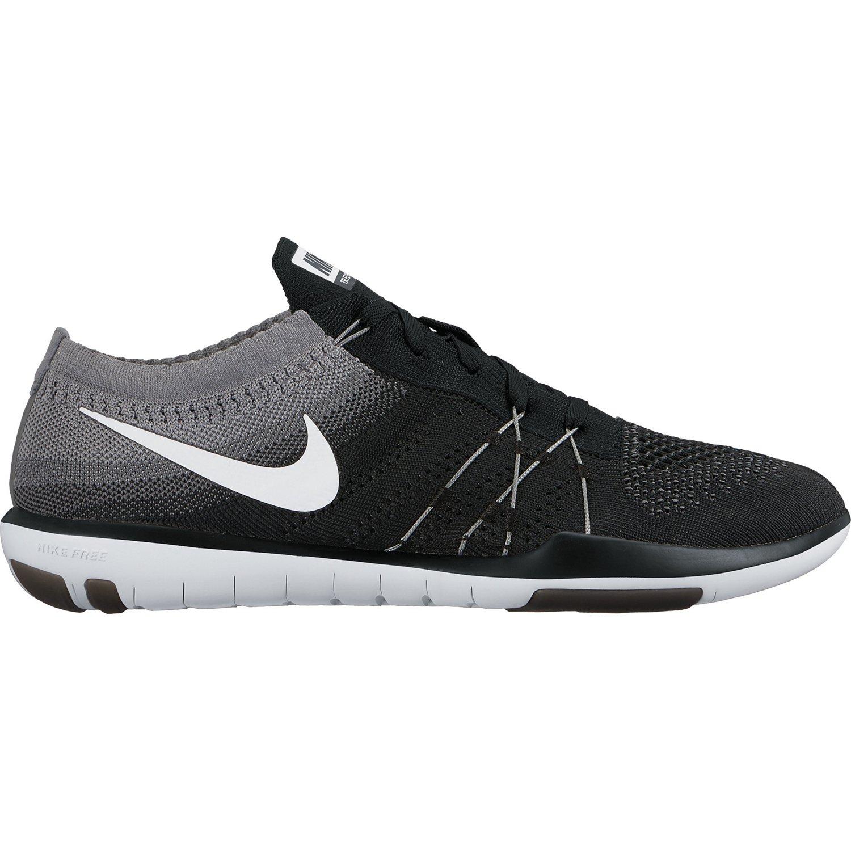 Nike Women's Free Focus Flyknit Training Shoes