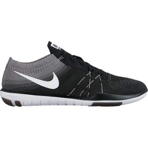 Nike Women's Free Focus Flyknit Training Shoes