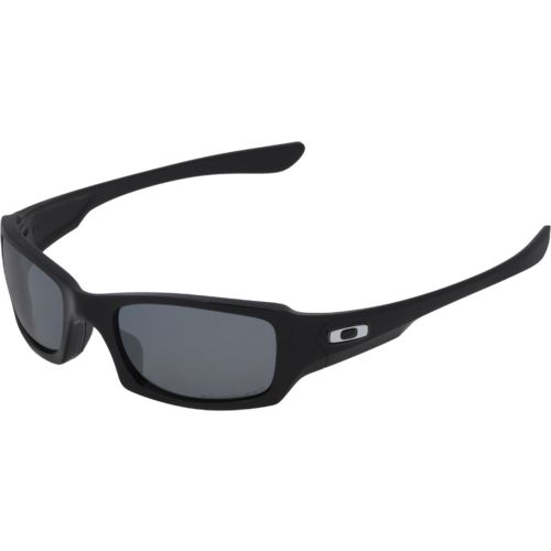Display product reviews for Oakley Five Squared Polarized Sunglasses