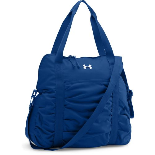 Under Armour® Women's The Works Tote