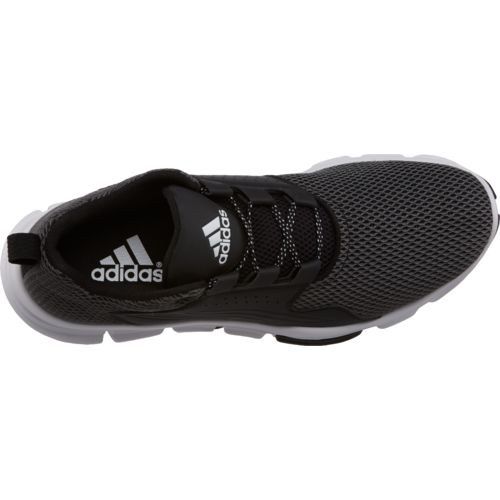 adidas Men's Game Day Training Shoes - view number 4