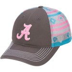 Top of the World Women's University of Alabama Arid Cap