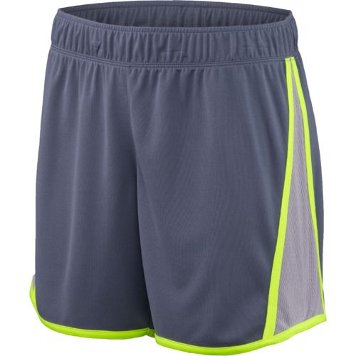 BCG™ Juniors' Sweeping Side Pieced Basketball Short