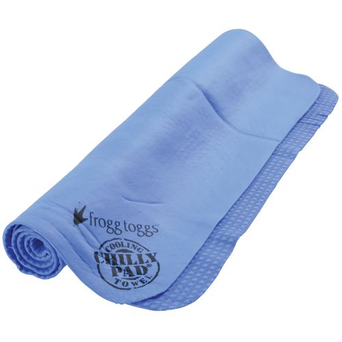 frogg toggs® Super Chilly® Cooling Towel