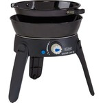 Cadac Safari Chef 2 Portable Gas Grill - view number 5