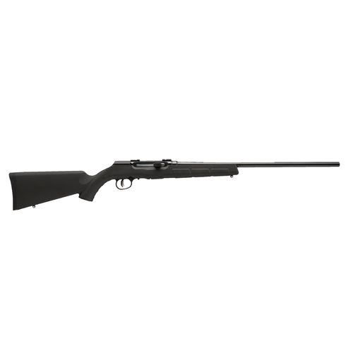Savage A22 Magnum .22 WMR Semiautomatic Rifle
