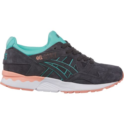 ASICS® Women's Gel Lyte V Running Shoes