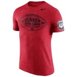 Nike Men's University of Georgia Moments T-shirt
