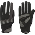 Bell Adults' Scorch 850 Full-Finger Cycling Gloves