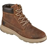 Cat Footwear Men's Awe Casual Boots - view number 2