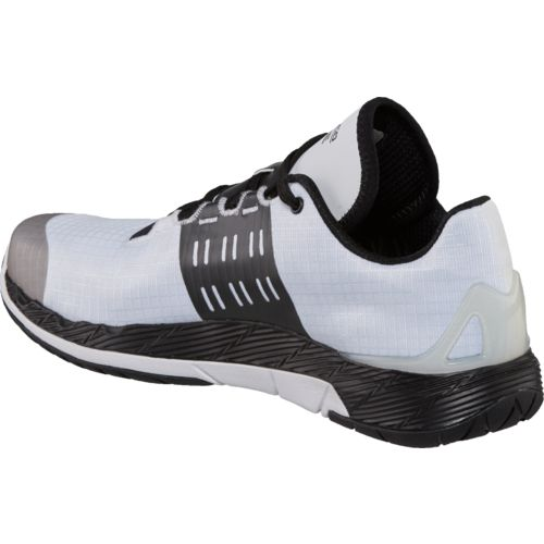 Under Armour Men's Charged Core Training Shoes - view number 3
