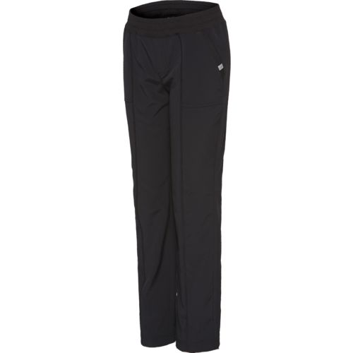 BCG™ Girls' Lifestyle Stretch Woven Pant