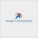 Hunting & Outdoor Socks