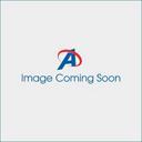 d015ec2b3 Socks | Athletic Socks, Men's Socks, Women's Socks, Casual Socks ...