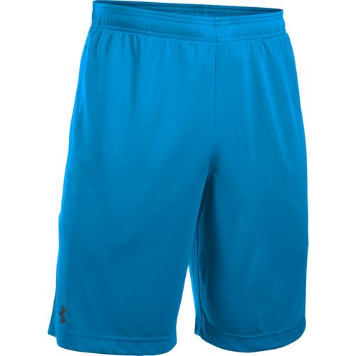 Under Armour™ Men's UA Tech™ Graphic Short