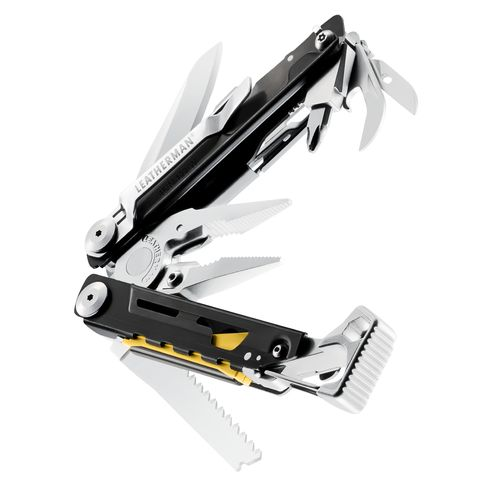 Leatherman Signal™ Multi-Tool - view number 3