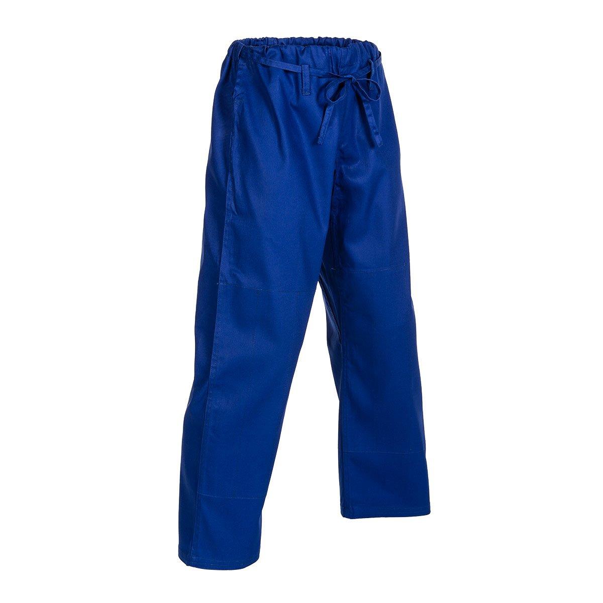 Century® Twill Traditional Brazilian Jujitsu Pant