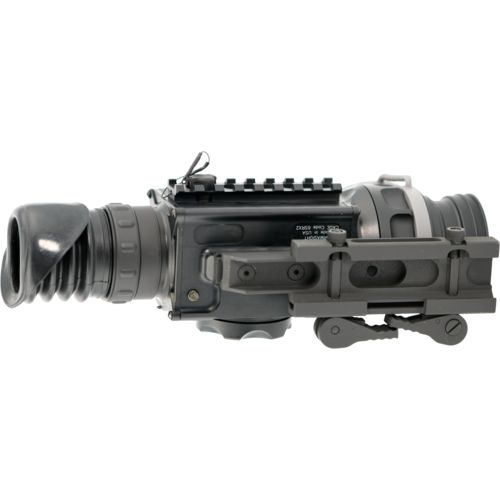 Armasight Zeus-Pro 640 2 -16 x 50 30 Hz Thermal Imaging Weapon Sight - view number 3