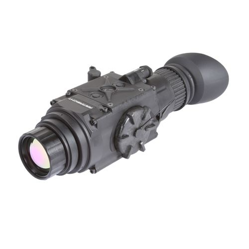 Armasight Prometheus 336 2 - 8 x 25 30 Hz Thermal Imaging Monocular