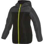 Magellan Outdoors™ Boys' Reversible Sherpa Fleece Puffer Jacket