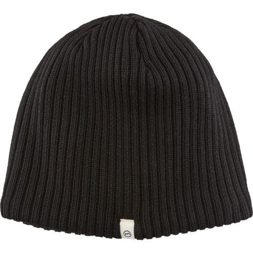 Display product reviews for Magellan Outdoors Men's Dri-Release Beanie